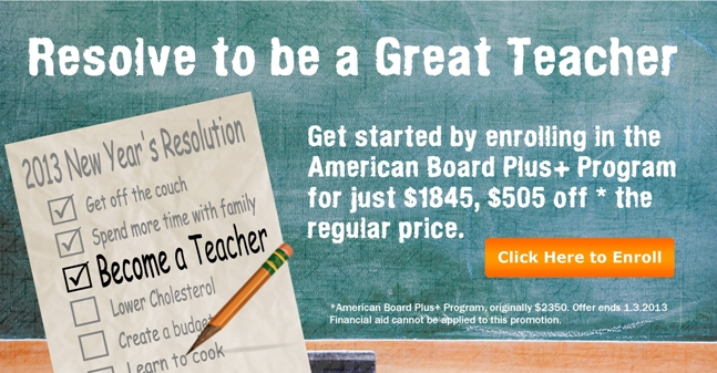 how to become a certified teacher in manitoba