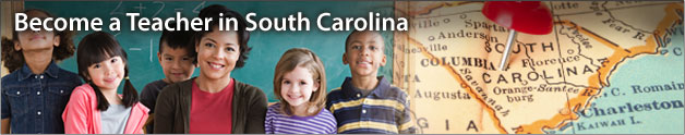 teacherinSouthCarolina