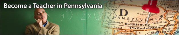 teachinpennsylvania